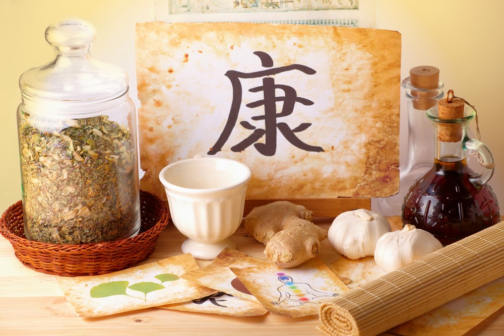 traditional chinese medicine and ayurveda Traditional chinese medicine is a form of eastern medicine developed more than 2,000 years ago, and incorporates the use of chinese herbs for healing.